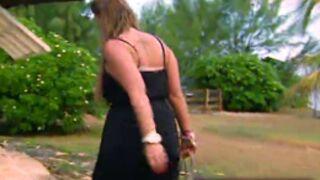 L'Ile des vérités 3 : le premier teaser avec Aurélie (Les Anges 4) (VIDEO)