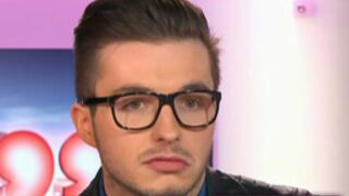 "Olympe (The Voice) : ""J'ai été recalé de Star Academy et Nouvelle Star"" (VIDEO)"
