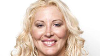 Les Anges de la télé-réalité : NRJ 12 laisse Loana se reposer