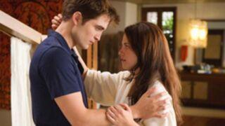 Jackpot pour Twilight 4.1 : Plus de 500 millions de dollars de recettes !