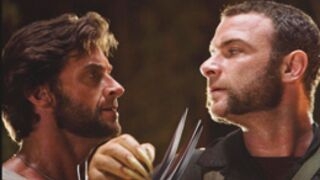 Audiences : TF1 en tête avec Wolverine, bon score pour France 2