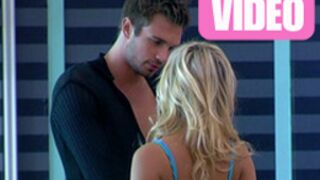 Stéphanie et Maxime (Secret Story) : La rupture ? (VIDEO)