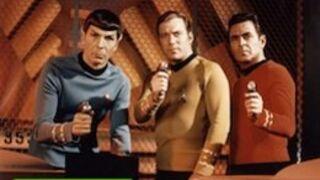 La sériethèque idéale : les meilleures séries de science-fiction (16 PHOTOS)