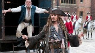 Pirates des Caraïbes 5 : ce qui va changer