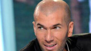 Lyon-Real Madrid : Zidane sera-t-il un bon entraîneur ?
