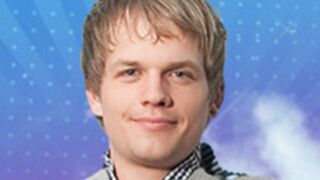 Secret Story : Bastien est-il un tricheur ?
