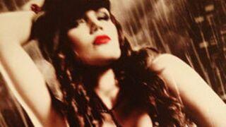 Sin City 2, j'ai tué pour elle : Une playmate dévoile la première photo