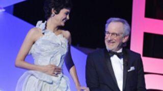 Audiences : le festival de Cannes au diapason, Grey's Anatomy toujours leader
