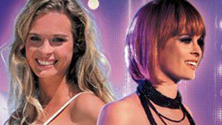 Dreams : La série avec Magalie Vaé et Alice de la Star Ac arrive sur NRJ 12