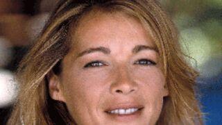 Les Mystères de l'amour : Hélène Rollès exagère le succès