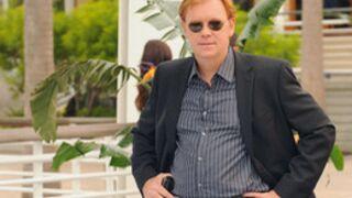 """Audiences : La série """"Les Experts : Miami"""" devant, mais d'une courte tête"""