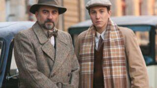 France 2 : Les Petits meurtres d'Agatha Christie perd ses deux héros