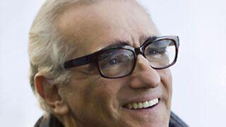 Martin Scorsese prépare un film sur George Harrison