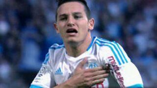Football. LOSC-OM (Ligue 1) : les Lillois sur les traces des Marseillais ?