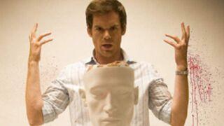 Dexter : la saison 3 dès le 19 février sur Canal +