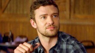 Oscars 2014 : cérémonie repoussée et Justin Timberlake aux commandes ?