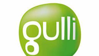 Gulli mise sur de nouveaux programmes pour relever ses audiences