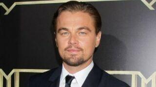 Leonardo DiCaprio va jouer un détective privé