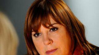 Audiences : Michèle Bernier en tête, débuts réussis pour Patron Incognito