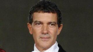 Antonio Banderas subira le calvaire des mineurs chiliens dans The 33