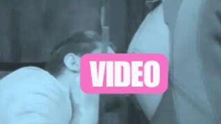 Télé-réalité : Un candidat contraint de sentir... des fesses (VIDEO)