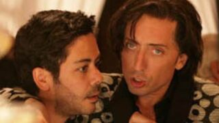 Audiences : Coco offre la première place à TF1