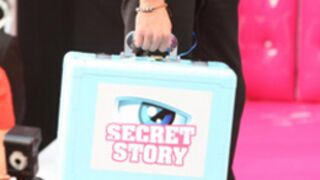Audiences : Secret Story 3, lancement réussi