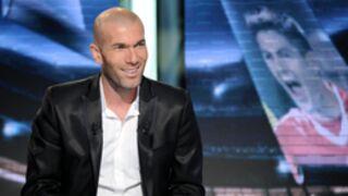 Foot : Canal+ perd la Ligue des Champions !
