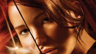Hunger Games résiste à American Pie au box office US