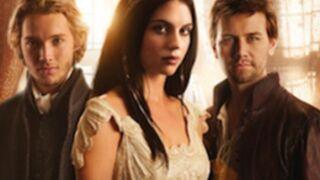 Reign : la nouvelle série... qui piétine l'Histoire
