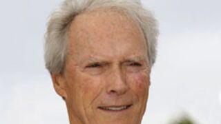 Clint Eastwood va tourner à Paris !