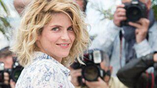 Alice Taglioni : l'actrice revient sur le devant de la scène