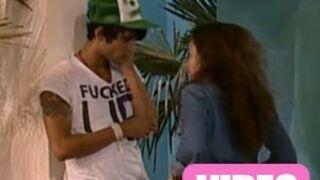Secret Story : Simon et Juliette se cherchent... (VIDEO)