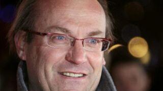 Laurent Fignon dans Stade 2 et Sept à Huit