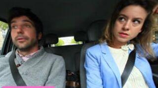 Canal+ tiendrait les remplaçants de Bref ! (VIDEOS)