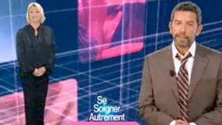 Bande-annonce : Se soigner autrement (France 3)