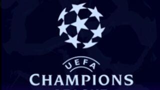 Ligue des Champions : Bordeaux-Chelsea sur TF1