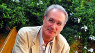 Bernard Le Coq tourne une comédie pour TF1