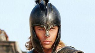 Audiences : TF1 leader et France 4 en forme grâce à Brad Pitt