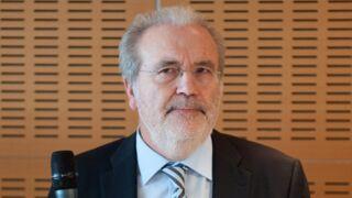 Jean Réveillon (ex-directeur de France 2) charge la nouvelle direction
