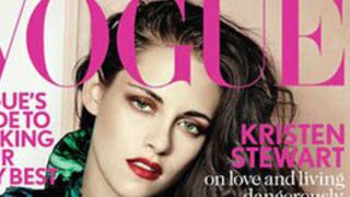 Kristen Stewart : Première interview depuis sa rupture avec Robert Pattinson