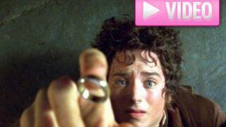 Cinq anecdotes sur... Le seigneur des anneaux (VIDEO)