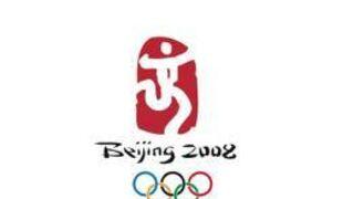 Jeux Olympiques : les chiffres d'audience
