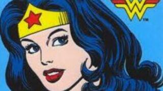 Séries : Wonder Woman bientôt ressuscitée  !