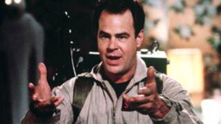 SOS Fantômes 3 va partir en tournage... sans Bill Murray ?