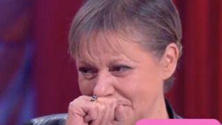 Dorothée en larmes sur France 2 ce soir (VIDEO)