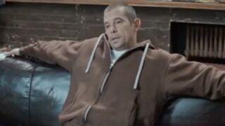 Abus de faiblesse : Kool Shen dans la peau d'un arnaqueur célèbre (VIDEO)