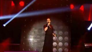 The Voice 2 : les plus belles prestations live de ce soir (VIDEOS)