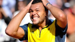 Programme TV Roland-Garros : Tsonga VS Ferrer, Djokovic VS Nadal