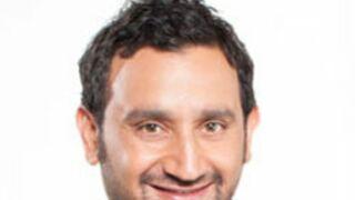 Cyril Hanouna, bientôt star d'une sitcom ?